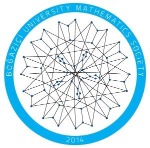 kitapçık için logo