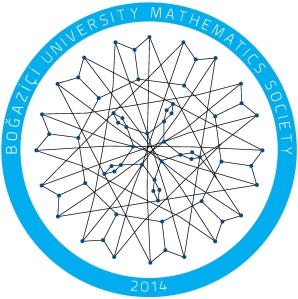 kitapçık için logo2